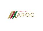 golf-au-maroc