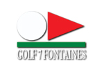 golf_7_fontaines