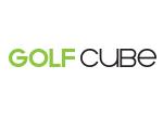 golf_cube