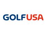 golf_usa