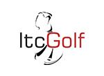 itc_golf