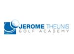jerome_theunis