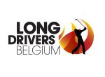 long_drivers