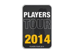 players_tour