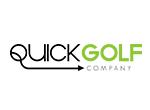quickgolf